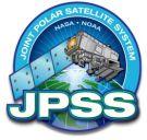 JPSS_logo