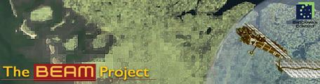 beam-project