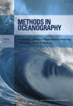 cover-methods-oceanography
