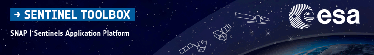 sentinel-toolboxes-banner