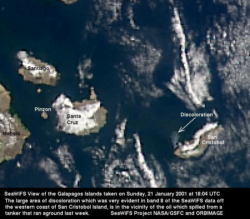 galapagos_21january2001_oil_spill