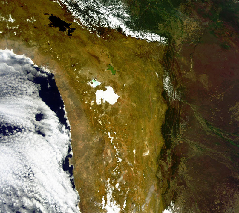 lake_titicaca_2oct97