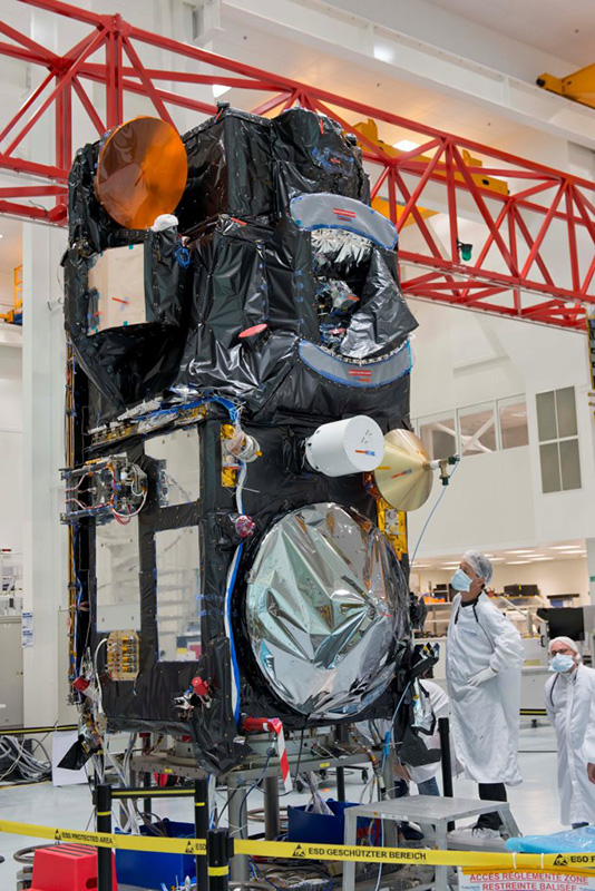 Sentinel-3A_standing_proud
