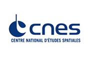 sponsor-logo-cnes