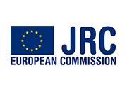 sponsor-logo-jrc