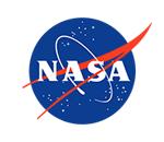 sponsor-logo-nasa