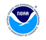 sponsor-logo-noaa
