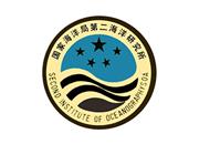 sponsor-logo-sio