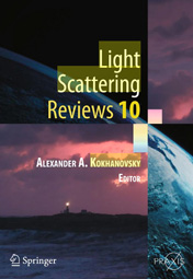 cover-light-scattering