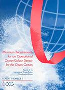IOCCG Report 1 (1998)