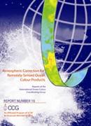 IOCCG Report 10 (2010)