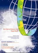 IOCCG Report 11 (2011)