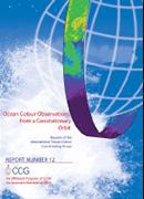 IOCCG Report 12 (2012)