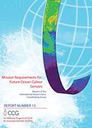 IOCCG Report 13 (2012)
