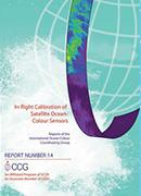 IOCCG Report 14 (2013)
