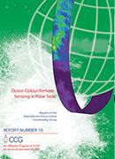 IOCCG Report 16 (2015)