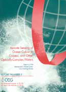 IOCCG Report 3 (2000)