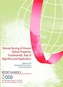 IOCCG Report 5 (2006)