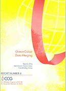 IOCCG Report 6 (2007)