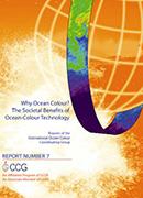 IOCCG Report 7 (2008)