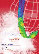 IOCCG Report 8 (2009)