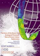 IOCCG Report 9 (2009)