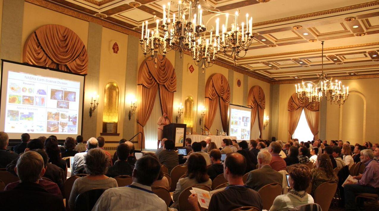 iocs-2015-plenary