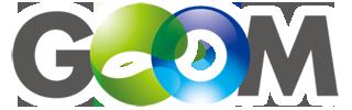 logo-gcom