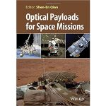 fi-cover-optical-payloads-space