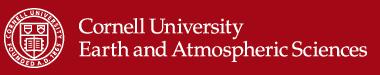 logo-cornell-university