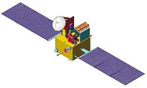 oceansat2