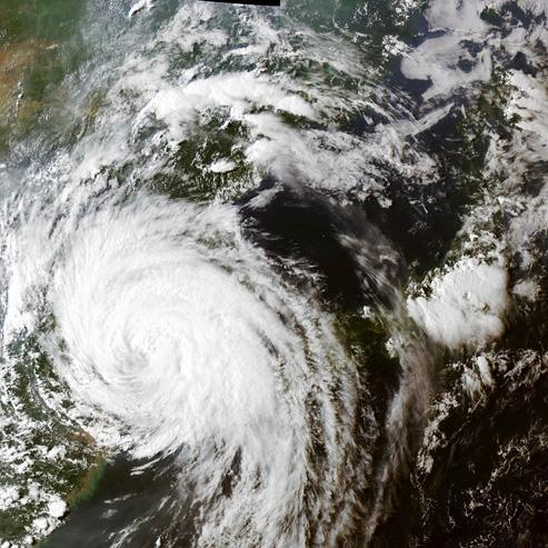 typhoon-muifa