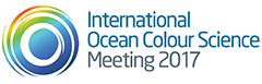 IOCS-2017-logo-240