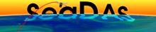 SeaDAS_logo