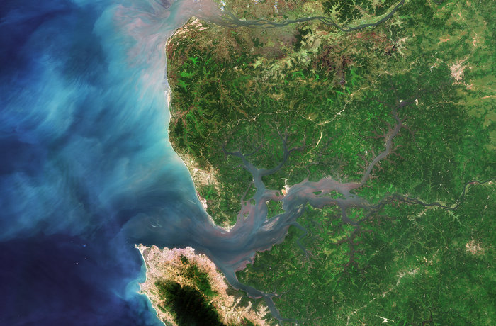 Sierra_Leone_River_Estuary_node_full_image_2