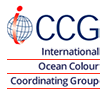 International Ocean-Colour Coordinating Group
