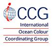 International Ocean-Colour Coordinating Group