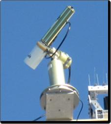 seaprism-instrument