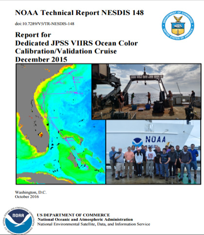 cover-noaa-technical-report-148