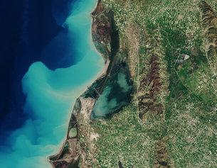 karavasta-lagoon-s-2