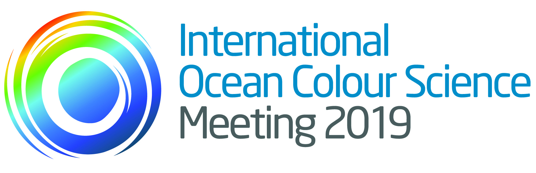 4327846705e Registration for the 2019 International Ocean Colour Science meeting  (IOCS-2019) is now open. Register early to take advantage of the heavily  discounted ...