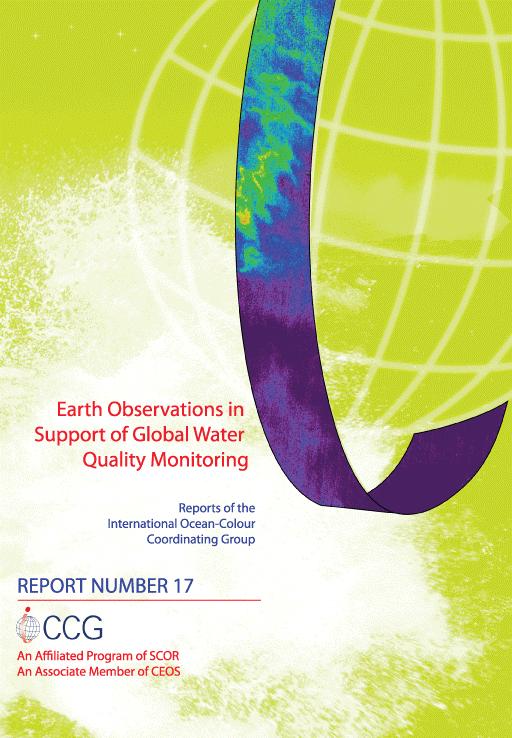 IOCCG Report 17 (2018)