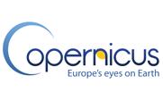 copernicus-ecsm