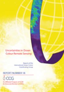 IOCCG Report 18