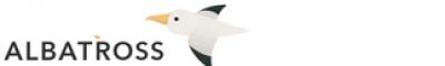 albatross-s