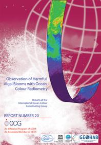 IOCCG Report 20 (2021)