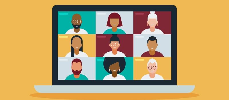 video_conferencing